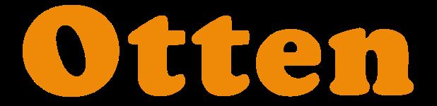Otten Bauelemente GmbH